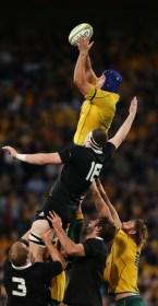rugbychampionshipausvsnzintro