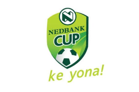 Nedbank2BCup2BHeader