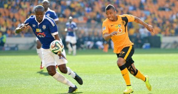 Mpumalanga Black Aces vs Kaizer Chiefs1 620x330 1
