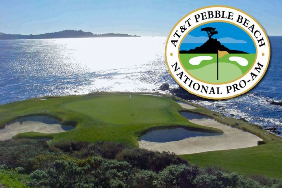 Pebble beach betting preview hollywoodbets AT2526T PRO AM