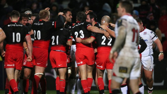 Saracens v bath betting preview hollywoodbets
