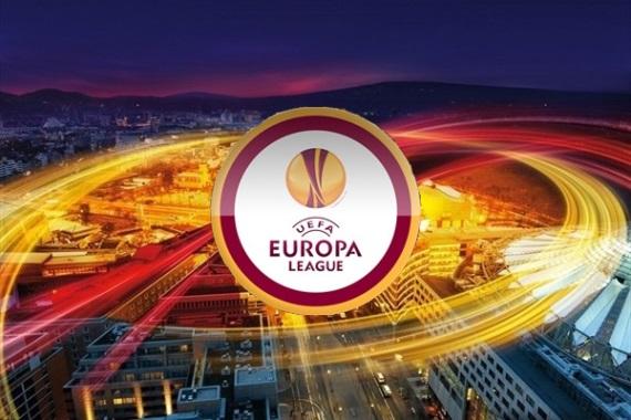 Europa League Logo 1