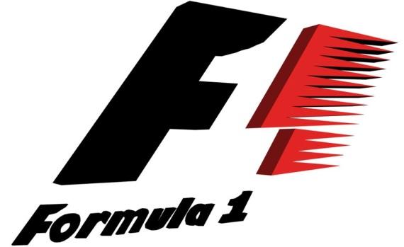 F12BHeader