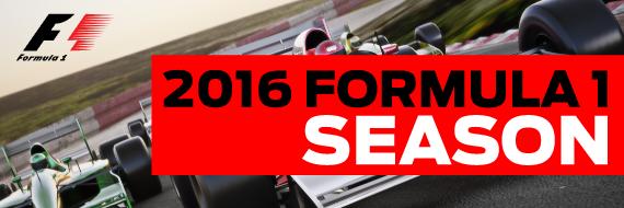 Malaysian-Grand-Prix-2016-Prview