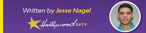 20170816 Blog Writers Jesse Nagel 8