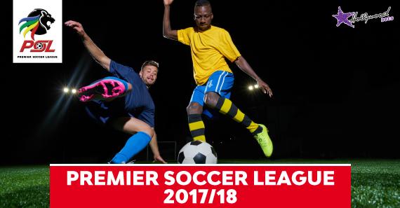 20170 POSTIMG Premier Soccer League 7