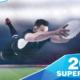 20180119 HWBLOG POSTIMG 2018 Super Rugby 2