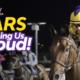20180426 HWBLOG POSTIMG Doing us Proud Horse jockey Focus feature