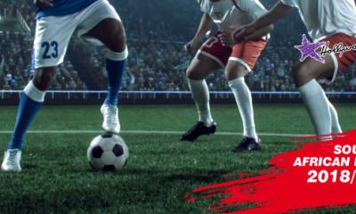 20170724 HWBLOG POSTIMG Premier Soccer League 5