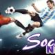 20180122 HWBLOG POSTIMG Soccer News