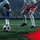 20170724 HWBLOG POSTIMG Premier Soccer League 4
