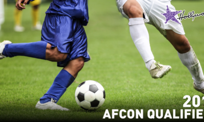 20180905 TWT 2019 AFCON Qualifiers 1