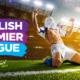 20180724 HWBLOG POSTING English Premier League 6