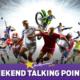20170904 HWBLOG POSTIMG Weekend Talking Points 1