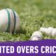 20180730 HWBLOG POSTIMG One Day Cricket 2
