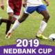 20190115 HWBLOG POSTIMG Nedbank Cup 2019