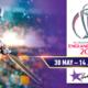 190418 HWBLOG POSTIMG ICC Cricket England vs Wales