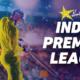 20190325 HWBLOG POSTIMG IPL Social Pack 1