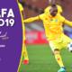 20190510 BLOG POSTIMG COSAFA Cup Social media Ver 1.1 1