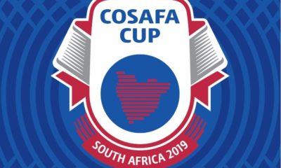 COSAFA CUP 2019 SOUTH AFRICA LOGO BLUE 1