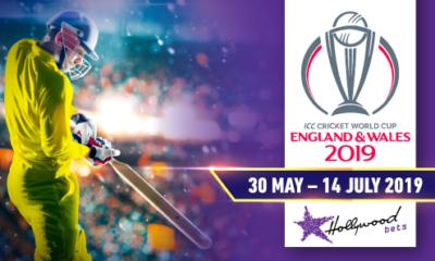 190418 HWBLOG POSTIMG ICC Cricket England vs Wales 14
