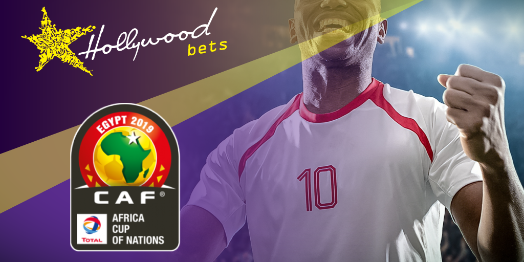 AFCON 2019: Last 16 Preview