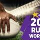 20180412 HWBLOG POSTIMG Rugby World Cup 2019 4