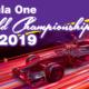 20190214 HWBLOG PREVIEW Formula One 2