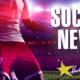 20181015 HWBLOG POSTIMG Soccer News