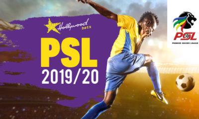 20190801 HWBLOG POSTIMG PSL Ver 1.0