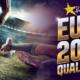 190319 POSTIMG Euro 2020 Qualifiers