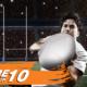 20180710 HWBLOG POSTIMG Mitre 10 Cup 5