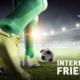 20180724 HWBLOG POSTIMG International Friendlies