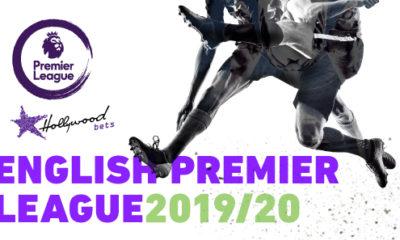 20190806 HWBLOG POSTIMG english premier league Ver 1.02B252812529