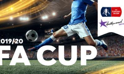20190806 HWBLOG POSTIMG FA Cup Ver 1.0