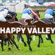 20190910 HWBLOG Happy Valley 1