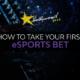 20200319 HWBLOG POSTIMG Orena eSports Betting