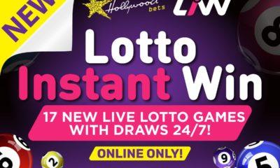 20200325 FB Instant Lotto