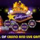Casino2BGames