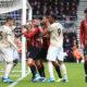 FIM EPL AFC Bournemouth v Man Utd 162191019