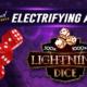 20.04.02 HWBLOG POSTIMG Lightning Dice 2528Chalkline2529