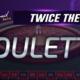 20.04.08 HWBLOG POSTIMG Evolution Roulette Live