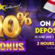 20.06.17 HWBLOG POSTIMG EPL Bonus