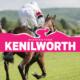 20170928 HWBLOG PREVIEW KENILWORTH