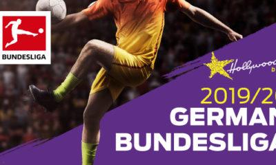 20190806 HWBLOG POSTIMG German Bundesliga Ver 1.0 1