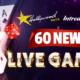 20200610 HWBLOG POSTIMG Live games addition ver 2