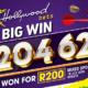 2020.07.20 HWBLOG POSTIMG Big Win