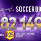 20200708 HWBLOG POSTIMG Soccer Big win R382 149