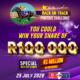 20200713 HWBLOG POSTIMG Back on Track Punters Challenge Ver 1.0