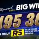 20200713 HWBLOG POSTIMG Soccer Big Win Ver 1.0